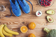 School Sport and Healthy LIfestyle Policies