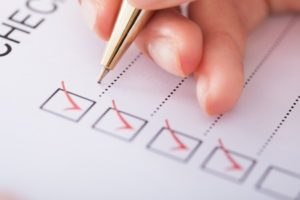 Questionnaires for School Improvement