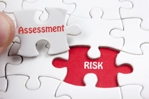 School risk assessments